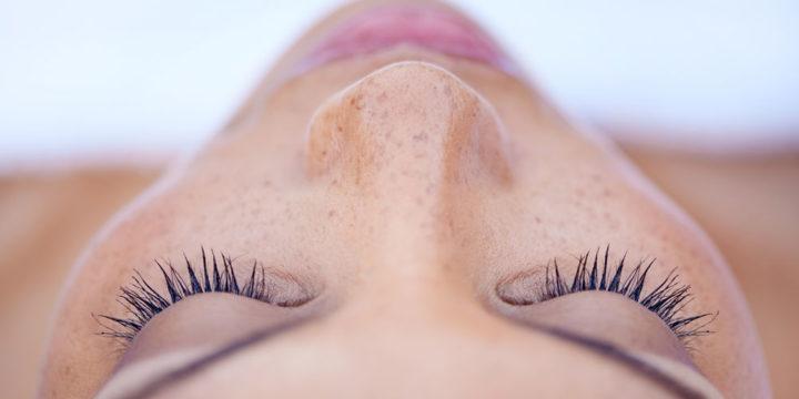Crème de nuit Aqua Détox : une peau régénérée