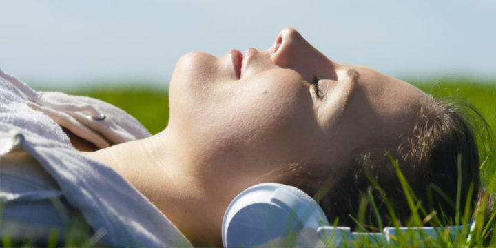 Soleil et pollution : quelles solutions ?