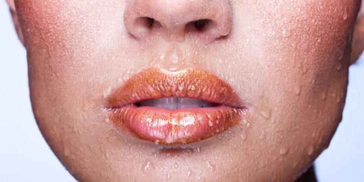 Eau Micellaire Rituel Visage : l'atout fraicheur de votre peau