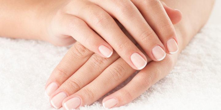 3 astuces pour des ongles parfaits