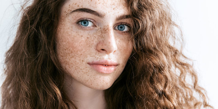Belle sans maquillage : nos conseils experts