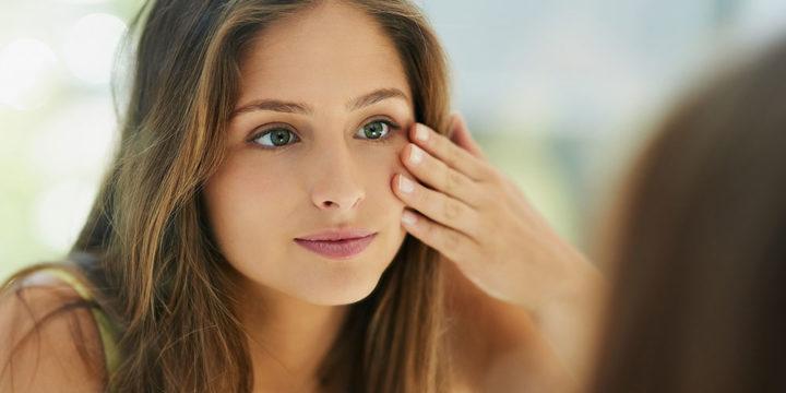 Votre routine SOS pour peau sensible