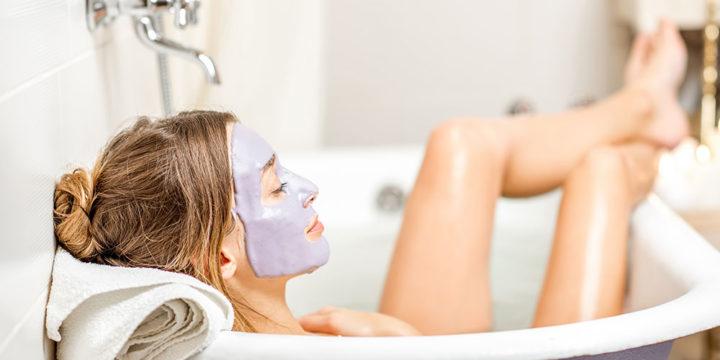 Masques mania : 3 façons de booster leur efficacité !