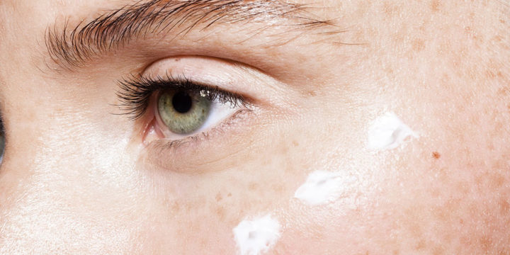 Vrai/ Faux : savez vous tout sur le Contour des yeux Nutri Régénérante ? Mots