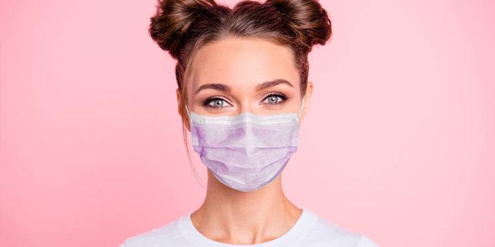 Jamais sans mon masque : nos conseils belle peau