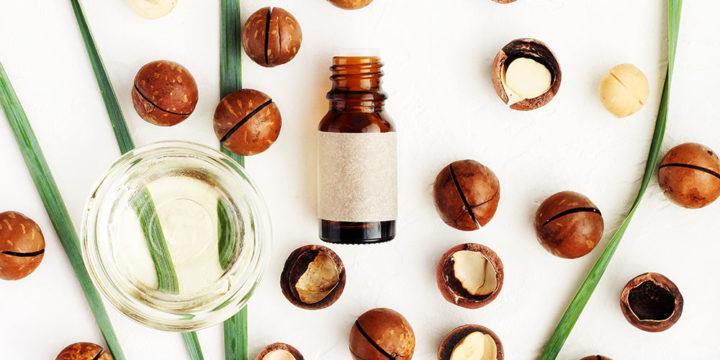 3 idées reçues sur les huiles végétales