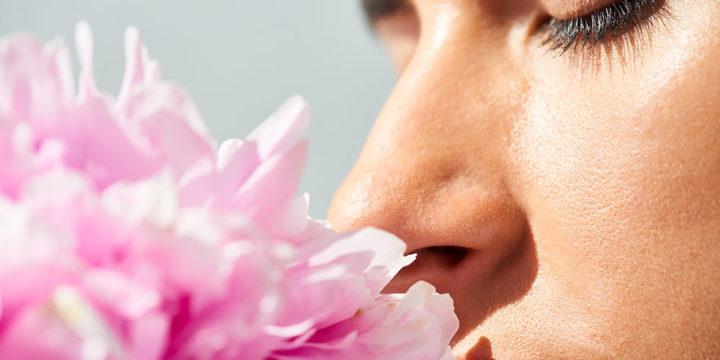 Soins parfumés: place à la sensorialité!
