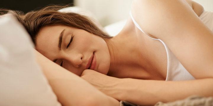 Doux rêves : Nos 3 pistes pour mieux dormir