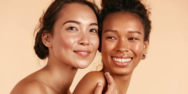 Conseil beauté : quels soins pour ma peau ?