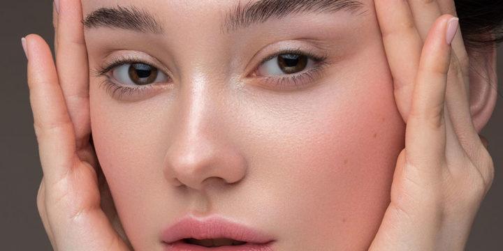 Jawline : la nouvelle obsession beauté