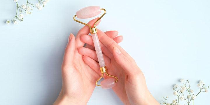 Beauty toys : 3 accessoires qui upgradent la routine beauté